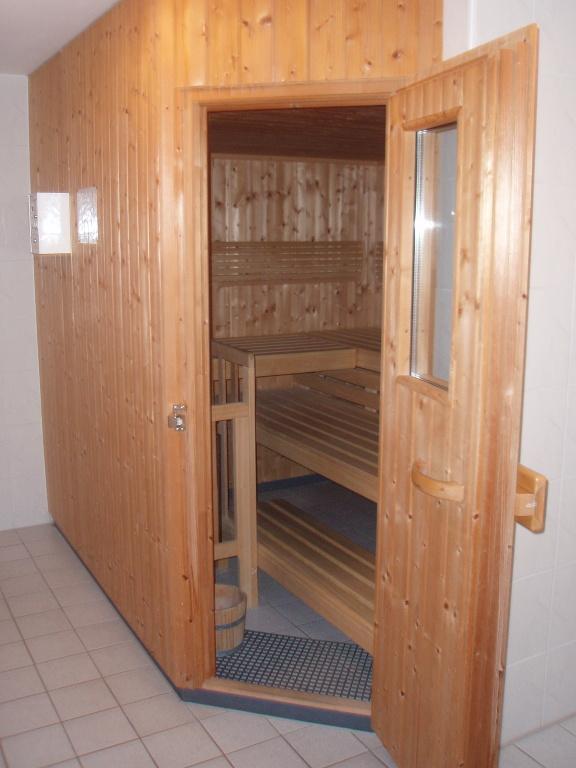 haus fewo ax dorum. Black Bedroom Furniture Sets. Home Design Ideas